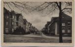 AK Solingen Körnerstrasse am Bökerhof 1920