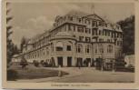 AK Schlangenbad Das neue Kurhaus 1910