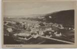 AK Walporzheim a. d. Ahr Ortsansicht bei Bad Neuenahr-Ahrweiler 1920
