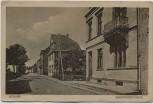 AK Bitburg Erdorferstraße Erdorfer Straße 1910 RAR