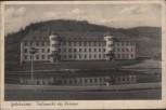 AK Gelnhausen Teilansicht der Kaserne 1935