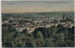 AK Eberswalde Panorama vom Aussichtsturm gesehen 1911