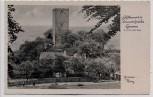 AK Sommerfrische Greene bei Einbeck Greener Burg 1930