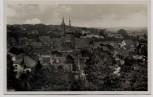 AK Foto Lennep Ortsansicht Remscheid 1936