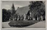 AK Ebstorf Kr. Uelzen Kirche 1930