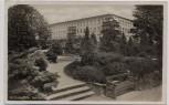 AK Foto Mülheim an der Ruhr Luisental 1942