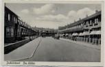 AK Den Helder Joubertstraat Niederlande 1930 RAR