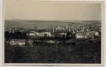 AK Foto Winnenden Ortsansicht 1941