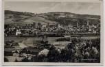 AK Foto Deggendorf an der Donau Ortsansicht 1930