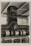 AK Foto Lübeck Entstaubungsanlage Maschinenfabrik BETH 1941 RAR