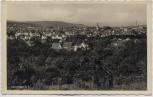 AK Foto Vaihingen auf den Fildern Ortsansicht Stuttgart 1940 RAR