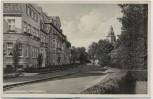 AK Recklinghausen Am Erlbruch 1930