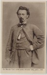 AK Prag Praha Miroslav Tyrš Sokol 1866 Tschechien 1920