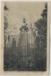 AK Hejcmanka bei Hradec Králové Schlachtfeld bei Königgrätz 1866 Denkmal des k. u. k. Inf.-Reg. No. 38 Tschechien 1914