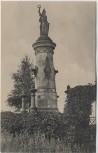 AK Bojiště u Hradec Králové Schlachtfeld bei Königgrätz 1866 Batterie der Toten auf Chlum Tschechien 1910