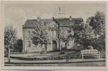 AK Osterburg Altmark St. Georg Hospital 1930