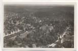 VERKAUFT !!!   AK Foto Weimar Fliegeraufnahme 19014 1940