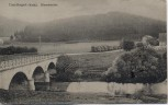 AK Giershagen in Westfalen Diemelbrücke bei Marsberg 1910 RAR