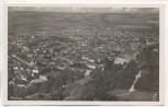AK Foto Weimar Fliegeraufnahme 19016 1940