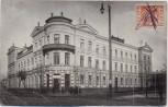 AK Radom Bezirksgericht Sad okregowy Polen 1920