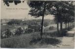 AK Kaufbeuren Marienheim Heil- und Pflegeanstalt 1905