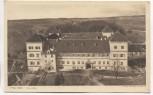 AK Messkirch Schloss 1910
