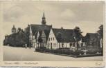 AK Verden an der Aller Großestraße 1940