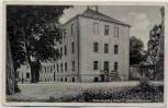 AK Petershagen an der Weser Arbeitsdienstlager 1939 RAR