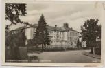 AK Limbach-Oberfrohna Schule Oberfrohna 1954