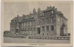 AK Euskrchen Nordschule 1910