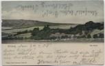 AK Einbeck Gasthaus und Pension Klus 1905 RAR