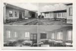 AK Schullandheim Ulmenhof Kisdorferwohld b. Kisdorf 1957