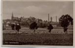 AK Exin Kcynia Gesamtansicht Pommern Polen 1920 RAR