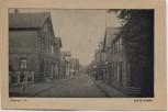 AK Krempe in Holstein Breite Straße 1930