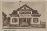 AK Freinsheim / Pfalz Winzer-Verein 1920 RAR