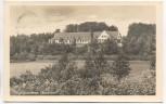 AK Grenzakademie Sankelmark b. Oeversee 1958