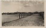 AK Haapsalu Blick auf Ort Estland 1932 RAR