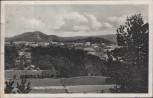 AK Weißig mit Rauenstein b. Königstein Sächs. Schweiz 1935