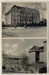 AK København Kopenhagen Institut Saint Joseph Dänemark 1940