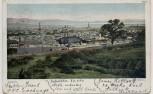 AK Falkirk Ortsansicht Schottland Großbritannien 1905