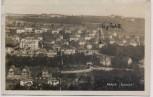 AK Foto Praha Prag Šumava Ortsansicht Tschechien 1930
