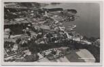 AK Foto Volden i Asker Ortsansicht Akershus Norwegen Norge 1942 RAR