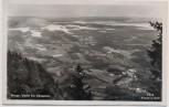 AK Foto Utsikt fra Skaugum Asker Ortsansicht Akershus Norwegen Norge 1942 RAR