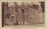 AK Châtillon-Coligny Les Perraults Loiret Frankreich 1910