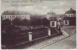 AK Neuwied Fürstliches Schloß 1912