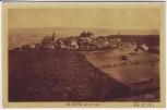 AK Dilsberg am Neckar bei Neckargemünd 1919