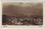 AK Foto Marburg an der Drau Ortsansicht Slowenien 1933
