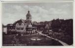 AK Eisenmoorbad Bad Liebenwerda 1937