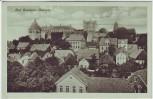 AK Bad Bentheim Südseite 1920