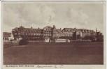 AK Bremen St. Josephs-Stift 1929